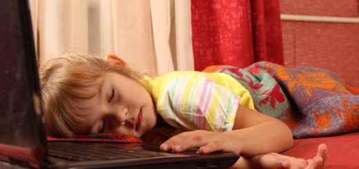 4 Things Successful people do before Bed