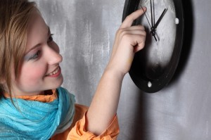 Quotes about the Value of Time and Time Management